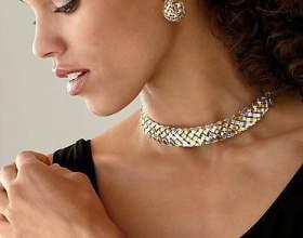 Чи можна носити золото з сріблом? Думки лікарів і стилістів фото
