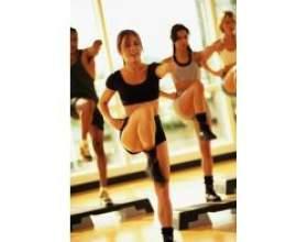 Чи можна схуднути, займаючись аеробікою? фото