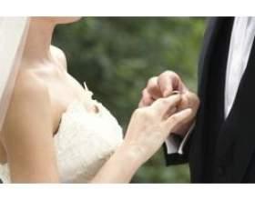 Чи можна вийти заміж за хлопця, з яким віддалася в 15 років? фото