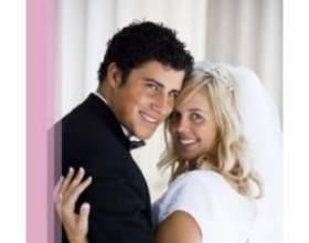 Чоловік перед весіллям фото