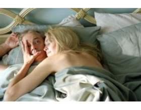 Чоловіча психологія щодо коханки фото