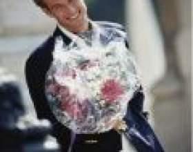 Чоловічі помилки при виборі квітів фото