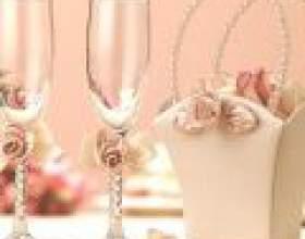Правила підготовки до весілля фото