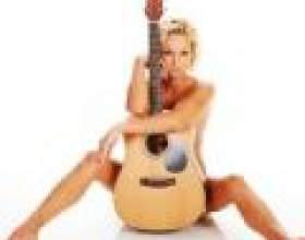 Музичний супровід сексуальних відносин фото