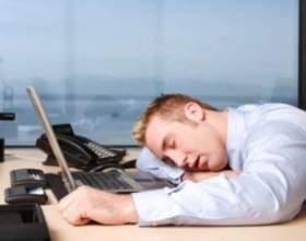 Синдром менеджера: симптоми і лікування фото
