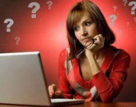 На які теми поговорити з хлопцем в інтернеті? фото