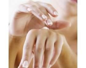 Народні рецепти косметики для рук фото