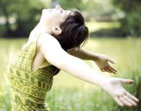 Народні способи і рецепти схуднення фото