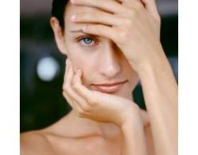 Народні засоби для лікування меланоза очей фото