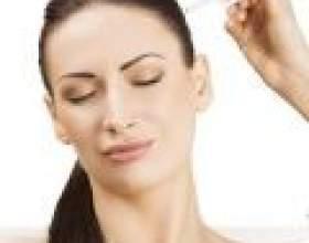 Маски для жирного волосся фото