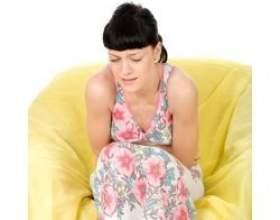 Народні засоби від розладу шлунка фото
