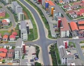 Населений пункт - це ... Основні види населених пунктів фото