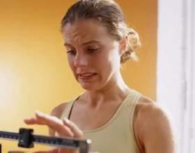 Наскільки ефективні народні засоби для схуднення? фото