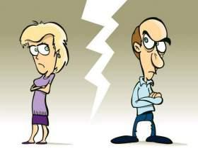 Наскільки необхідно розірвання шлюбу в судовому порядку фото
