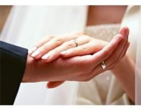Наскільки повторний шлюб може бути вдаліше першого? фото