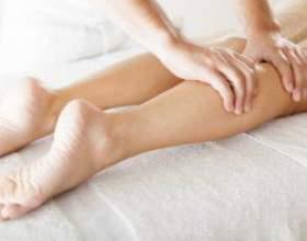 Натуральні методи лікування синдрому неспокійних ніг (частина 1) фото