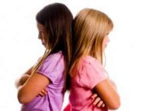 Навчити дитину керувати негативними емоціями фото