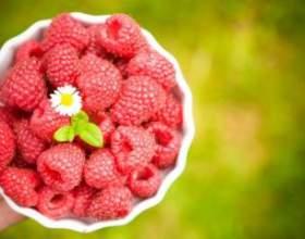 Найважливіші вітаміни для організму фото