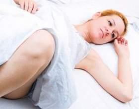 Брак сексу - шлях до хвороб фото