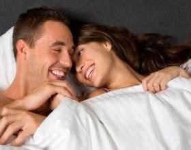 Незграбні ситуація під час сексу: як правильно реагувати? фото