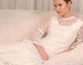 Де купити сукню в стилі вінтаж фото