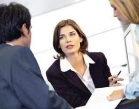Жінка в бізнесі: хитрості слабкої статі фото