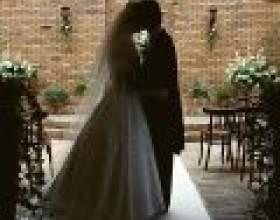 Як реєструвати шлюб фото