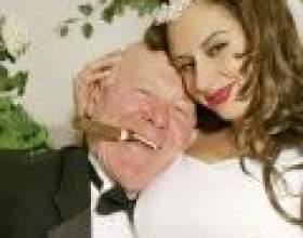 Нерівний шлюб - чи варто намагатися фото