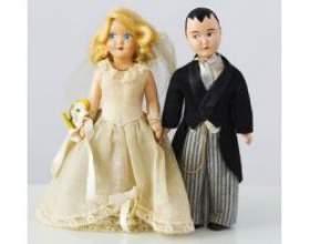 Нерівний шлюб - жінка старше фото