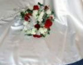 Нестандартна весілля фото