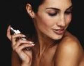 Рейтинг новинок парфумерії - 2011 фото