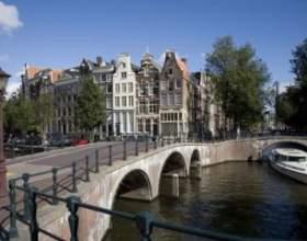 Цікаві амстердама фото