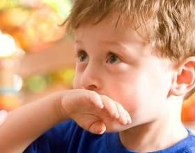 Про що свідчить присмак ацетону в роті? фото