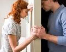 10 Міфів про розлучення фото