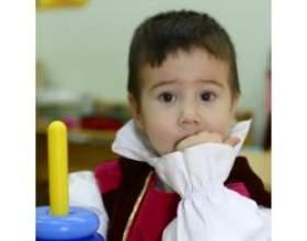 Спілкування з родичами усиновленої дитини фото