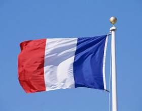 Загальні відомості про країну: площа франції, географічне положення і населення фото