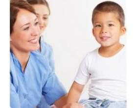 Навчання і виховання дитини з розумовою відсталістю в школі фото