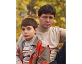 Обмеження спілкування з дитиною фото