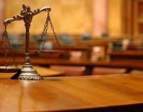 Визначення арбітражного суду: види і термін оскарження фото