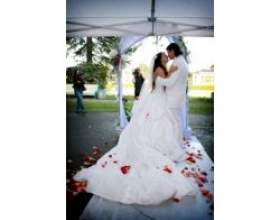 Організація весілля, економія фото