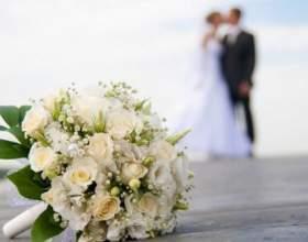 Оригінальні та прикольні тексти запрошень на весілля у віршах і прозі фото