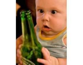 Особливості комплексної допомоги сім'ям, в яких діти вживають алкоголь, наркотики фото