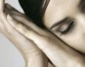 Особливості догляду за шкірою ввечері перед сном фото