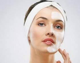 Освіжаючі маски для обличчя в домашніх умовах фото