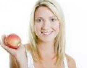 Жіноча краса залежить від менструального циклу? фото