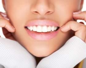 Відбілювання зубів в домашніх умовах: всі просто як 1-2-3 фото