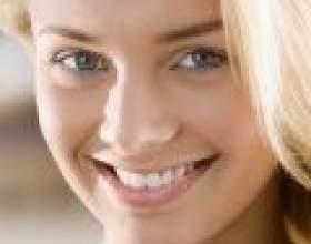 Відбілювання зубів: який спосіб вибрати фото