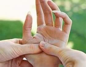 Чому трапляється оніміння пальців лівої руки і як позбутися від такого відчуття? фото