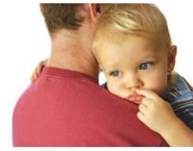 Батьки-одинаки і їх особливості фото