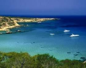 Відпочинок на кіпрі: відгуки, фото і ціни. Що подивитися на кіпрі? фото